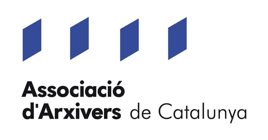 dos punts membre associacio arxivers de catalunya